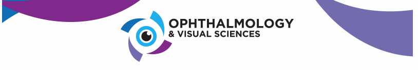 Ophthalmology Site